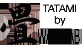 Tatami UK
