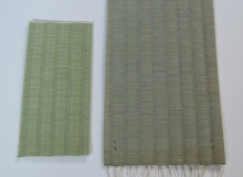Paper-Vs-grass-mat
