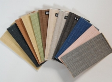 paper-omote-colours