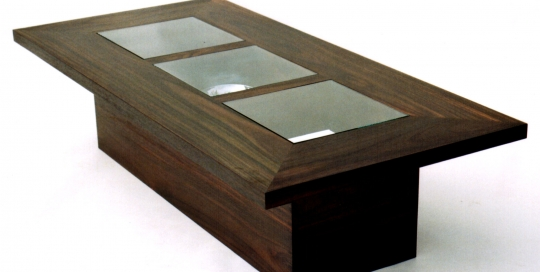 rosewood coffee table1