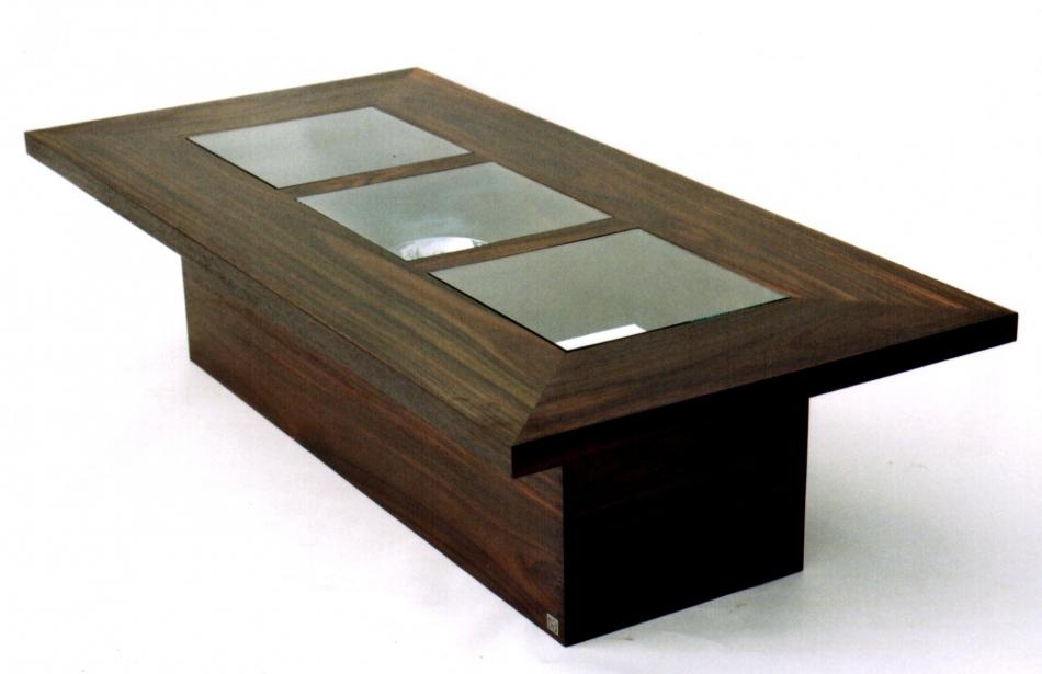 tatami uk fine furniture